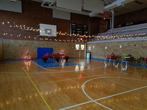 flooring kingsport tn christmas dance 17 city of kingsport tennessee seniors