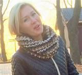 rencontre femme russe en bnin