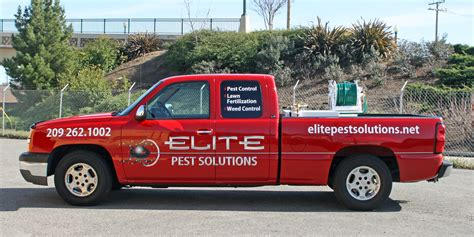 a of logo truck lettering truck lettering truck lettering gallery 83150