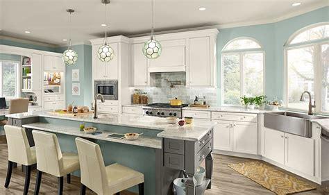Carole Kitchen & Bath Design  Kitchen People  Woburn Ma
