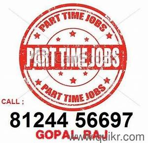How to earn money part time in delhi - fibonacci sequence ...