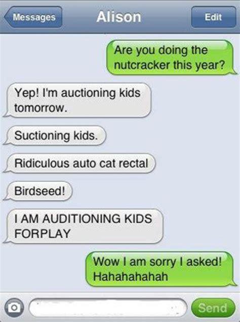 Autocorrect Meme - 35 most hilarious autocorrect fails ever meme collection