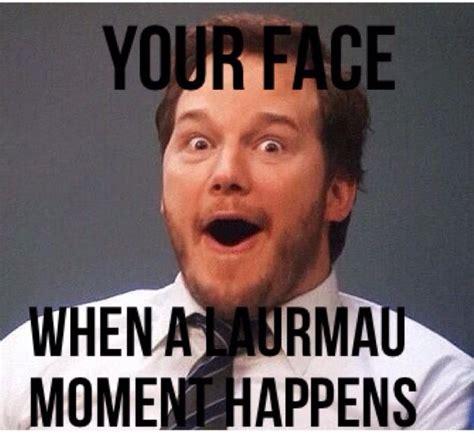 Aphmau Memes - 718 best aphmau images on pinterest