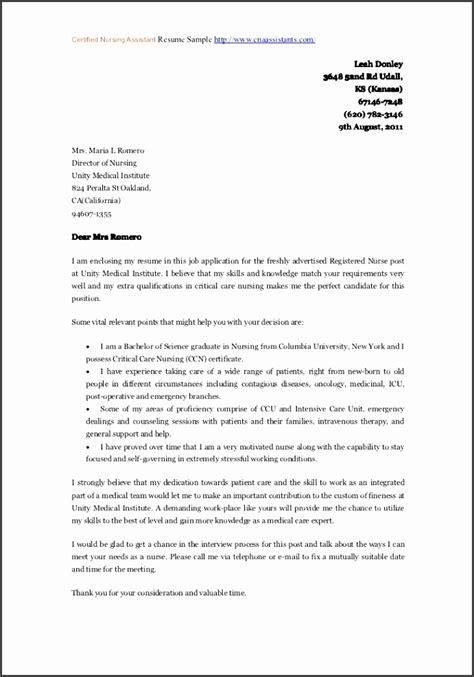 certified letter template sampletemplatess