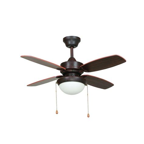 36 inch ceiling fans home yosemite home decor 36 in oil rubbed bronze