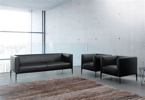 Walter Knoll Sofas by Jaan Sofa By Walter Knoll Stylepark