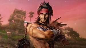 Dissidia Final Fantasy NT Annunciate Le Date Della Closed