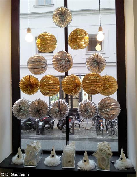 idée déco à piquer aux arbre précieux chic et arty 12 idées de sapins de noël