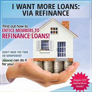 i want more loans via refinance cuanswers store With what documents do i need to refinance my mortgage