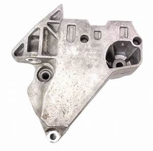 Rh Motor Engine Mount Bracket 05
