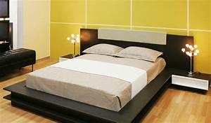 The Modern Bedroom Design in 2016 Modern Decor Home