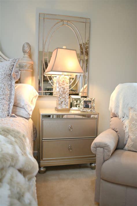 master bedroom project   olivia rink