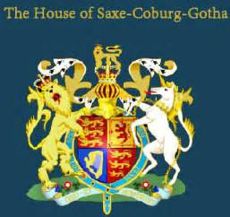 Image result for Saxe-Coburg-Gotha,