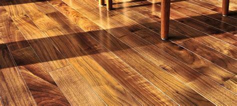 plancher en bois massif rev 234 tements de plancher les entreprises dalpro