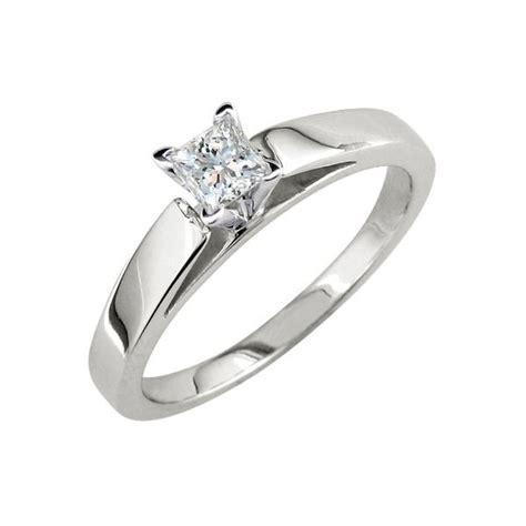 princess cut solitaire engagement rings princess cut solitaire engagement ringswedwebtalks wedwebtalks