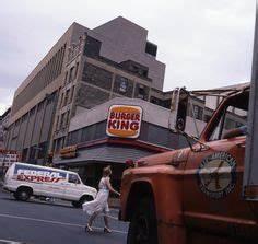 Burger King Neu Ulm : from the archives vintage makeover ideas for a downtown thoroughfare minneapolis minnesota ~ Eleganceandgraceweddings.com Haus und Dekorationen