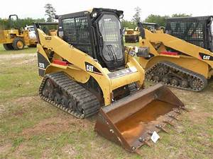 Cat257b