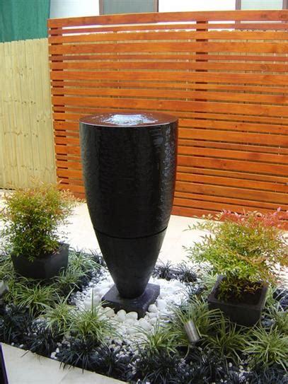 water features design installation sydney alliance