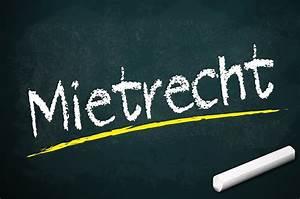 Vermieterbescheinigung Für Neuen Vermieter : mietminderung nderungen im neuen mietrecht ab 1 mai 2013 ~ Lizthompson.info Haus und Dekorationen