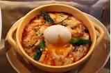 Best Oriental Food Images