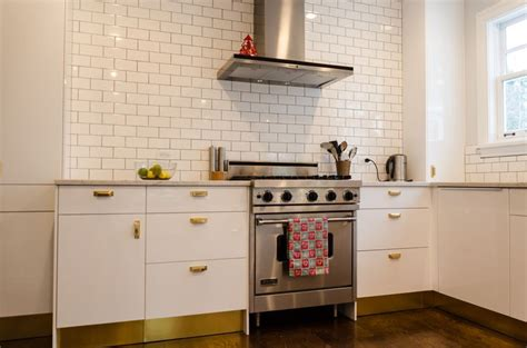 kitchen cabinets without toe kick viking range ikeabrass toe kick wacky right this is 8191