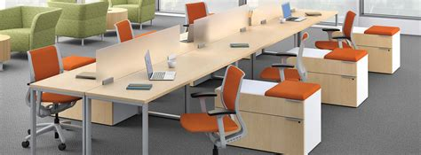 modular workstation manufacturers  bangalore hyderabad