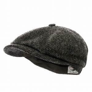 Newsboy Hats – Tag Hats
