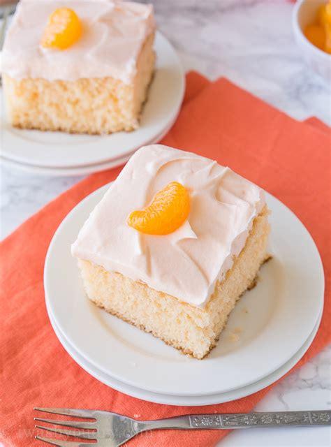 orange crush cake orange crush cake i wash you