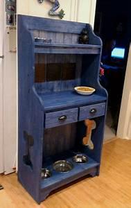 Pflegeleichte Haustiere Wohnung : katze oben hund unten m bel hunde wohnung hund und haustiere ~ Yasmunasinghe.com Haus und Dekorationen