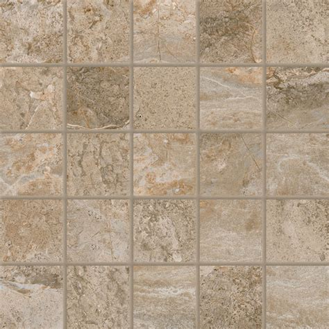 Genesee Ceramic Tile Dist by Emperor Lea Usa Genesee Ceramic Tile