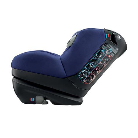 siege auto opal bebe confort opal de bébé confort siège auto groupe 0 1