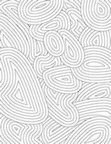 Coloriage Mandala Dessin Coloriages Haring Adultes Keith Adulte Peinture Sur Manuels Broderie Soie Zentangle Dessins Travaux Therapie sketch template