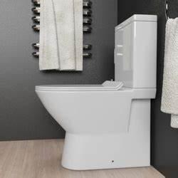 Spülkasten Anschluss Flexibel : wc anschluss flexibel a97 14 90 ~ Watch28wear.com Haus und Dekorationen