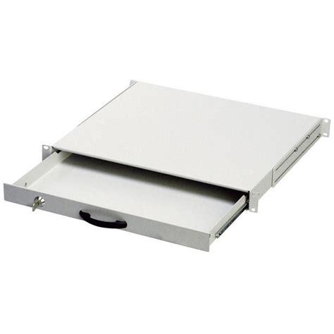 tiroir pour clavier digitus 48 3 cm 19 quot vente tiroir pour clavier digitus 48 3 cm 19 quot sur