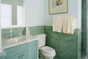 green bathroom tile ideas 40 sea green bathroom tiles ideas and pictures