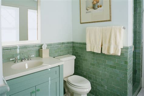 green bathroom ideas 40 sea green bathroom tiles ideas and pictures