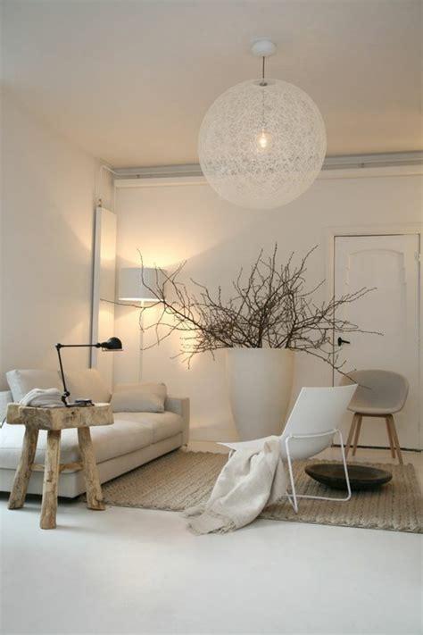 chambre couleur taupe et beige idee amenagement chambre 13 joli salon de