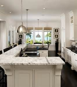 top 5 pinterest kitchen designs ideas and decor pinboards tweeting social media blog and