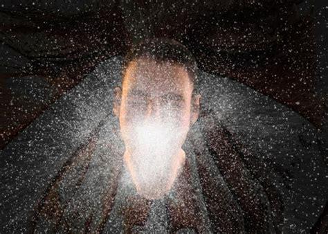 mit sneeze study  research shows sneezes  travel