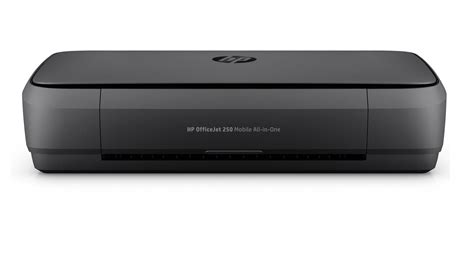 There is also a nominal power consumption rate as its consumption. Hp Officejet 200 Mobile Series Printer Driver - Hp Officejet 200 Cz993a Mobile Wireless Portable ...