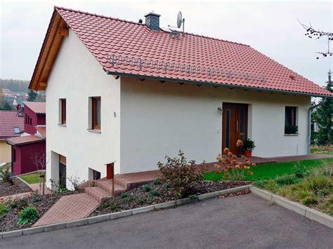 Haus Kaufen Leipzig Rackwitz by Mieten Kaufen Einfamilienhaus In Waltershausen