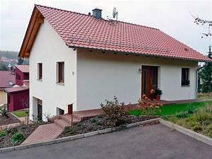 Wohnung Mieten Arnstadt : mieten kaufen einfamilienhaus in waltershausen ~ Yasmunasinghe.com Haus und Dekorationen