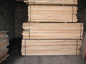 Lumber for sale at andy39s wood barn for Barnwood siding for sale
