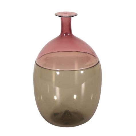 venini vaso vaso venini tapio wirkkala 1915 1985 oggettistica
