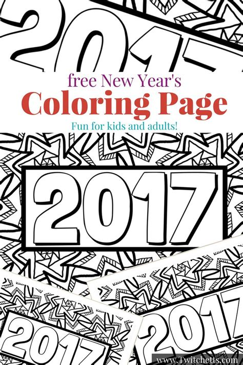 1000 ideas about new year s on