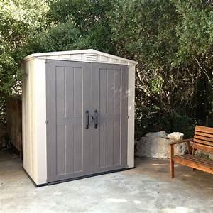 Abri De Jardin Petit : petit abri de jardin r sine keter m mm sydney ~ Premium-room.com Idées de Décoration