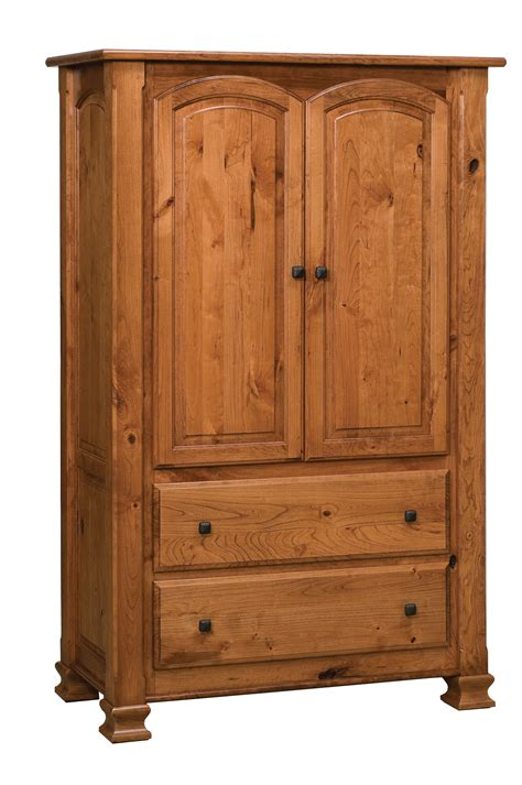 bedroom armoire closet gorgeous bedroom armoires on bedroom armoire
