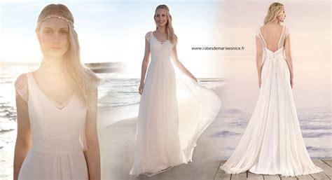 tenue homme invite mariage chetre chic vente de robes de mari 233 e boh 232 me chic 224 alpes