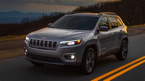 News  2019 Jeep Cherokee Detailed Properly