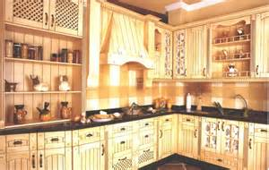 furniture style kitchen cabinets rustic style kitchen cabinets kitchenstir